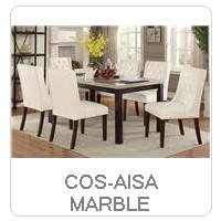 COS-AISA MARBLE